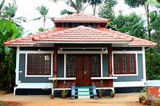 low cost kerala house design kerala traditional low cost home design 643 sq ft