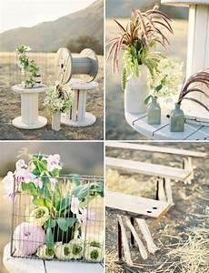 Kabeltrommel Holz Tisch Im Garten 30 Ideen F 252 R Einen Diy