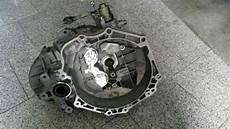 getriebe m32 opel astra vectra zafira 1 7 1 9 cdti m32 6