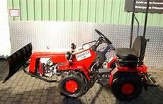 klein traktor eurotrack 13h 4wd allrad zuschaltbar