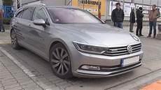 Volkswagen Passat Variant Highline 2 0 Tdi Scr 4motion