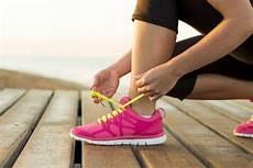 Beinschmerzen Im Liegen - die ursache joggerschienbein stammt meist aus einer