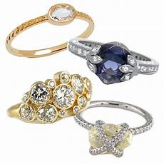 how to choose your wedding ring scoop empire