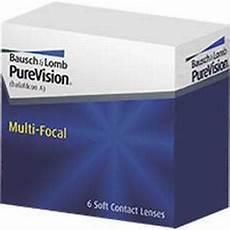 bausch lomb purevision multifocal 6 pack se priser 14