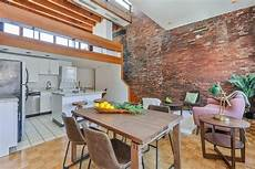 exposed brick two five open houses in boston with exposed brick to see this