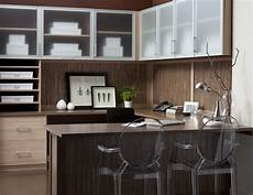 home office furniture systems home office storage furniture solutions ideas by