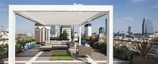 tettoie per terrazzi tettoie per terrazzi spazipi 249