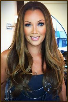 vanessa williams hairstyles halo couture hair extensions cost and wearability for