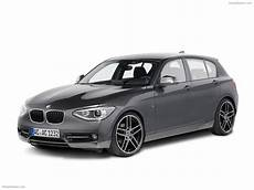 Bmw 1er F20 - ac schnitzer bmw 1 series coupe f20 2011 car