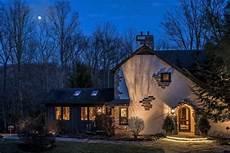 glenlaurel hocking hills luxury inn bed breakfast luxury cabin