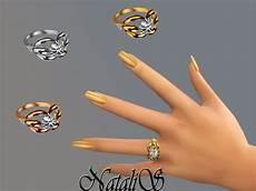 my sims 4 blog natalis diamond ring for females