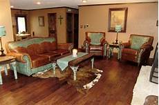 western style living rooms western living room furniture modern house
