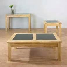 atlantis coffee table atlantis dining tables reviews