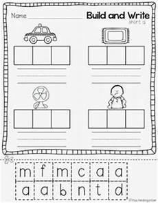 building three letter words worksheets 21021 cvc worksheet new 998 unscramble cvc worksheets