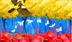 cuales son los simbolos naturales de lara latin america by cristina micale on prezi