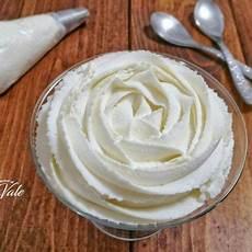 crema al mascarpone senza uova ottima per ogni preparazione ricetta nel 2020 idee alimentari crema al mascarpone senza uova ottima per ogni