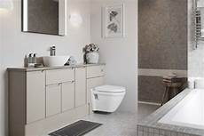 New Bathroom Ideas Uk by Fresh New Bathrooms For Mereway Mereway Kitchens