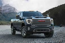 2020 gmc 1500 diesel the 2020 gmc 1500 is coming and there are updates