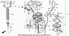 honda crf100f wiring diagram honda xr100r carburetor diagram car interior design