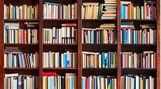 Bücher - diese business b 252 cher solltest du 2019 lesen
