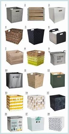 41 beste ideen ikea storage cube kitchen storage