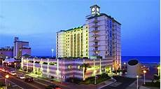 lombok boardwalk resort and villas virginia beach kids us east coast virginia beach boardwalk resort hotel and