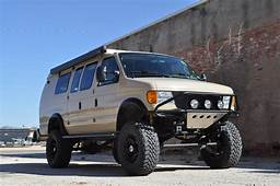 Pictures Of Modified Jeeps And Other Makes That You Found
