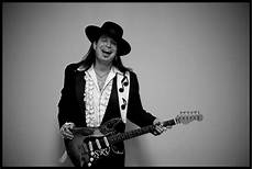 how was stevie vaughan when he died 10 late rockstars we want to see resurrected as holograms see who s slated to be next
