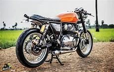 Cafe Racer Bike Royal Enfield Interceptor 650 Price