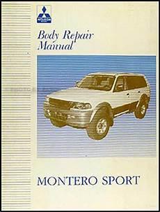 free online auto service manuals 1999 mitsubishi montero sport auto manual free pdf download 187 search results 187 mitsubishi pajero owners manual page 1 chan 28486536