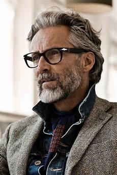 Persol Frames Accessories Eyewear En 2019 Hair Beard
