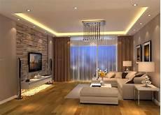 décoration salon moderne d 233 co salon couleur gris taupe pour salon moderne design