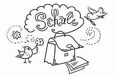 Schule Und Familie Ausmalbilder Winter 20 Besten Ausmalbilder Schulanfang Beste Wohnkultur