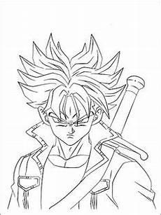Malvorlagen Dragons Legends Z Ausmalbilder Malvorlage Zeichnung Druckbare
