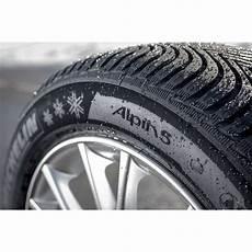 Michelin Alpin 5 195 65 R15 - michelin alpin 5 195 65 r15 91 t zimn 237 e pneumatiky cz