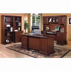 home office furniture sydney dubbo range executive desk timfa office furniture sydney