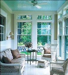 willow bee inspired be inspired no 2 haint blue porch ceiling