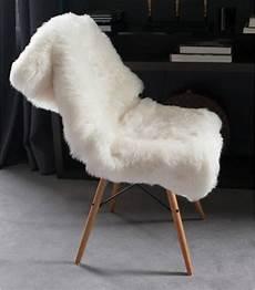 peau de mouton peau de mouton islandais blanche poils courts plaid