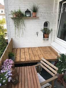 balkon sitzecke diy anleitung in 3 schritten zur traumhaften sitzecke auf