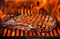 Steak Richtig Grillen - rezepte cocktails restaurants gutekueche ch