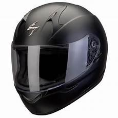 casque moto scorpion scorpion exo 920 casque modulable noir mat achat vente casque moto scooter scorpion exo 920
