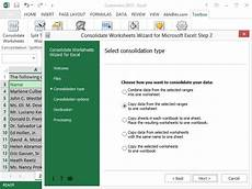 merge worksheets in excel 2013 consolidating multiple excel files into one