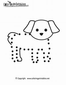 animal dot to dot worksheets 13841 connect the dots activity printable for beginning preschoolers connect the dots pets