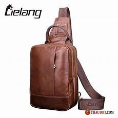 sac de marque tendance marque de sac 192 bandouli 232 re homme loisir cuir v 233 ritable sac 192 dos le nouveau tendance