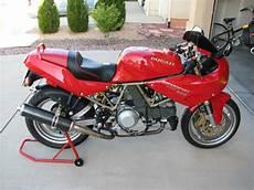 1996 Ducati 900 Ss Cr Ducati Ms The Ultimate Ducati Forum