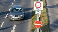 welche diesel sind betroffen f 252 nf fragen zum diesel verbot welche fahrzeuge betroffen