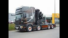 truck show truck show ciney 2015 open loud pipes
