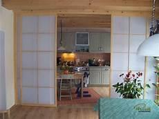 raumteiler küche wohnzimmer schiebet 252 r k 252 che wohnzimmer haus deko ideen