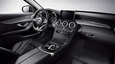 c klasse t modell 2017 196 nderungsjahr 17 1 f 252 r die c klasse limousine sowie t