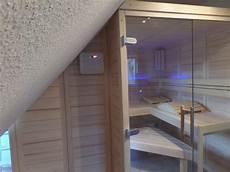 darf schwanger in die sauna sauna in der schwangerschaft sauna in der schwangerschaft